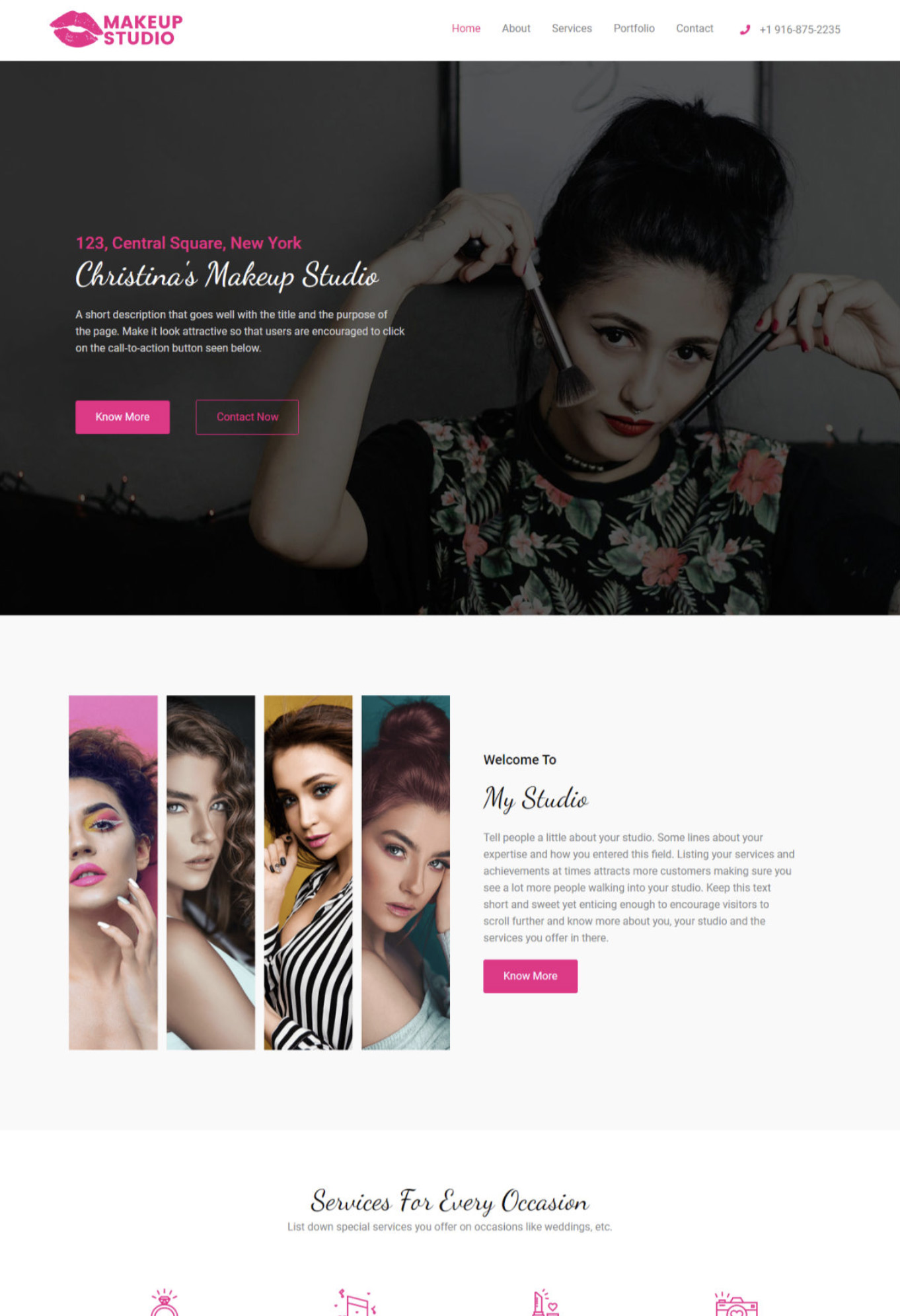 leadvy-website-design-15