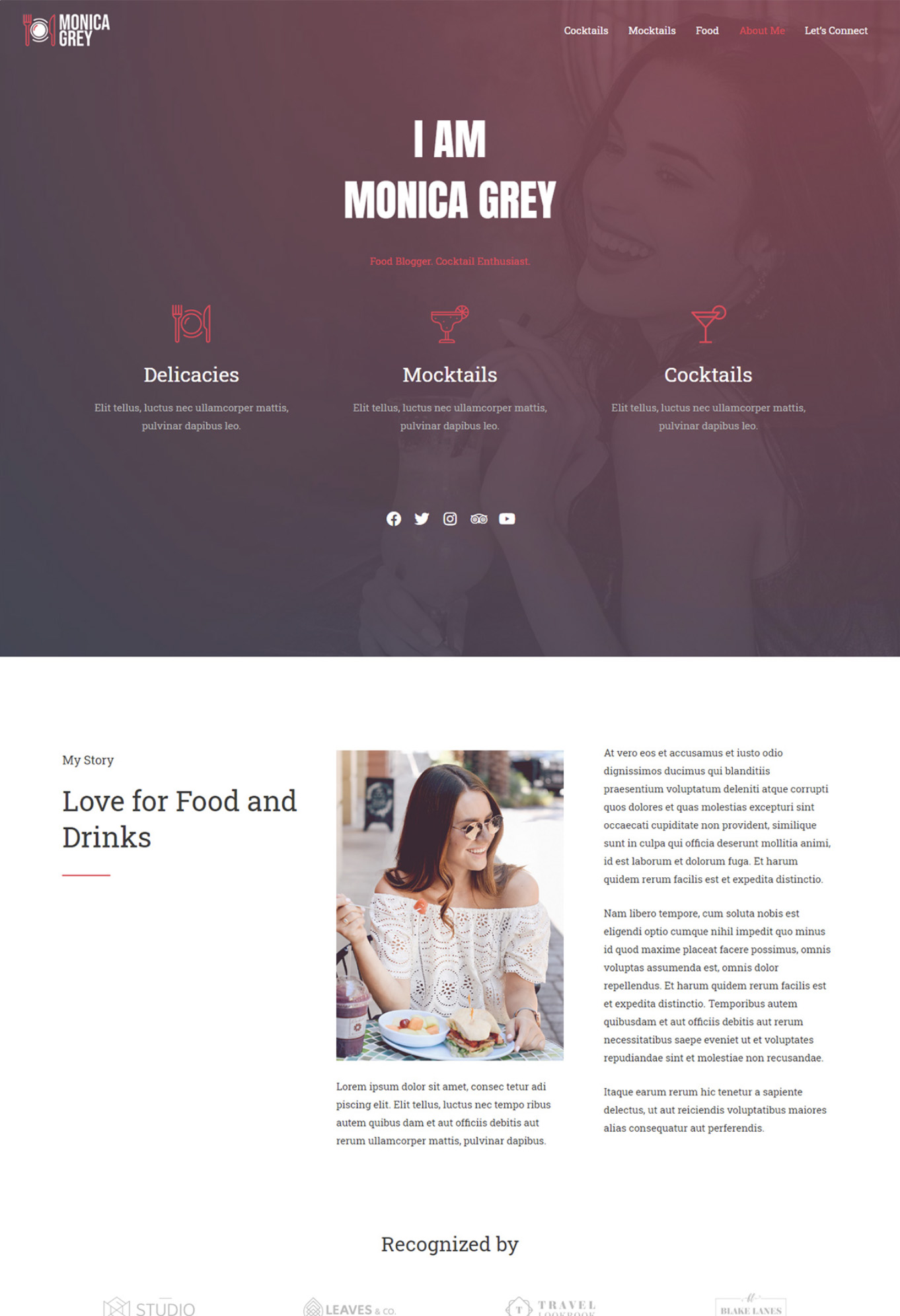 leadvy-website-design-16